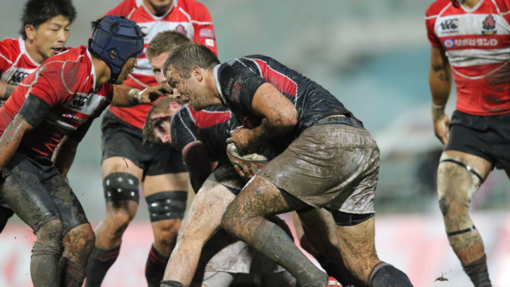 Motivation Mistakes That Rugby Coaches Must Avoid